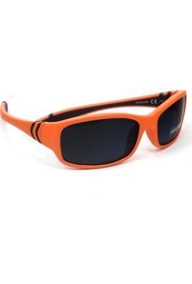 Top Ten 7328 C216 Polarize Çocuk Güneş Gözlüğü