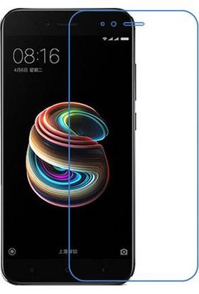 Microcase Xiaomi Mi 5X (A1) Nano Glass Esnek Ekran Koruma Filmi
