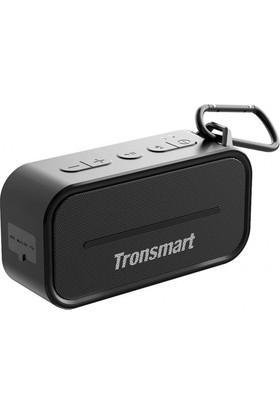Tronsmart Element T2 10W Outdoor Water Resistant Bluetooth Hoparlör
