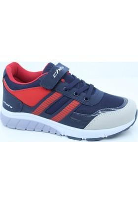 Cheta C81239 Günlük Çocuk Spor Ayakkabı
