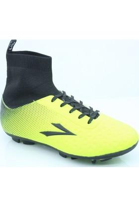 Lig 35 Sımav Krampon Erkek Spor Ayakkabı
