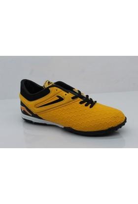 Lion 1021 Halısaha Erkek Spor Ayakkabı