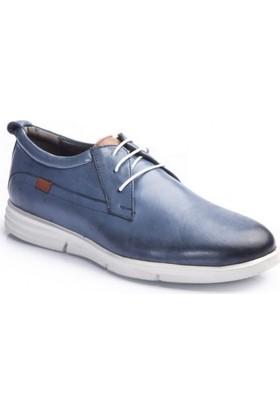 Paul Branco M83559 Erkek Memory Form Günlük Ayakkabı