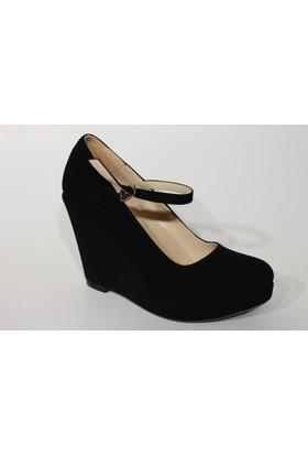 Despina Vandi Yvzr DW1034 Günlük Kadın Ayakkabı