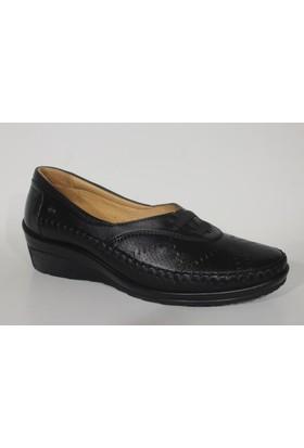 Forelli 26214 Kadın Günlük Ayakkabı