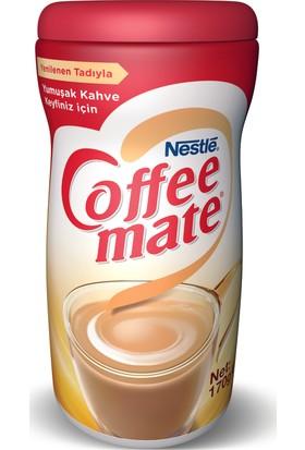 Nestle Coffee Mate 170 gr