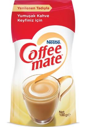 NestleCoffee Mate Ekopaket 100 gr