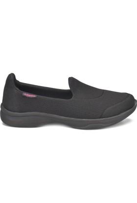 Kinetix Aida Kadın Spor Ayakkabı 100307152