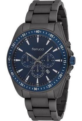Ferrucci Fc12285M.03 Erkek Kol Saati