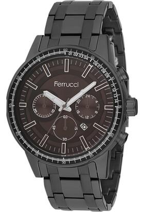 Ferrucci Fc12287M.02 Erkek Kol Saati