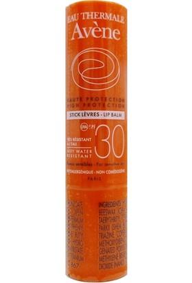 Avene Lip Stick Balm SPF30 3g