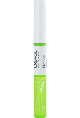 Uriage Hyseac Bi-Stick Local Skin Care 3ml+1g