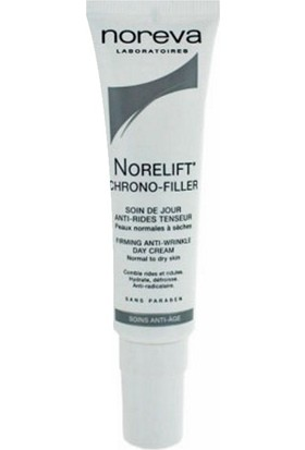 Noreva Norelift Day Cream Anti Wrinkle Firming Care 30ml