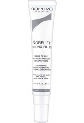 Noreva Norelift Night Cream Anti Wrinkle Firming Care 40ml