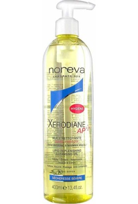 Noreva Xerodiane AP+ Cleansing Oil 400ml
