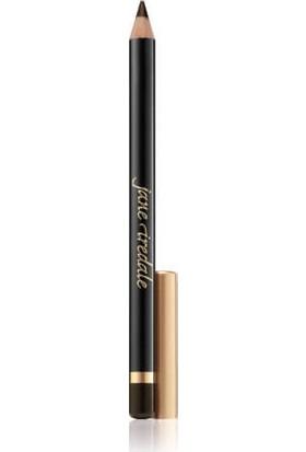 Jane Iredale Eye Pencil Black/Brown 1.1g