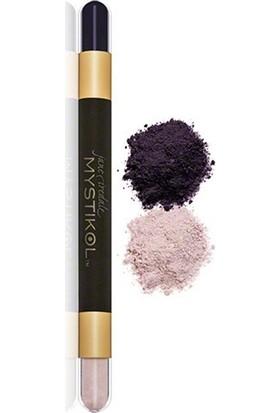 Jane Iredale Mystikol Powdered Eyeliner Onyx 12g