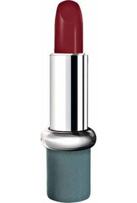 Mavala Lipstick 544 Cosmos 4g Ruj