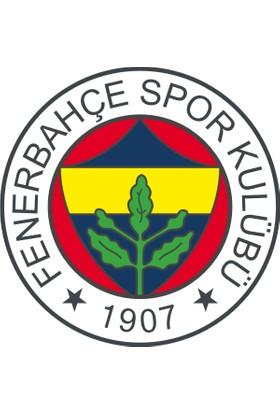 Pinyata Fenerbahçe Pinyata