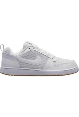 Nike Court Borough Low Erkek Spor Ayakkabı 916760-101