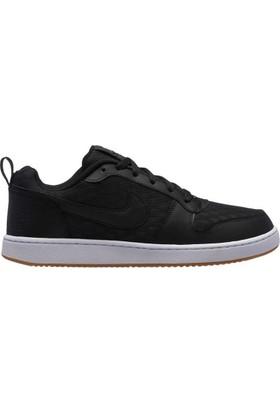 Nike Court Borough Low Erkek Spor Ayakkabı 916760-003