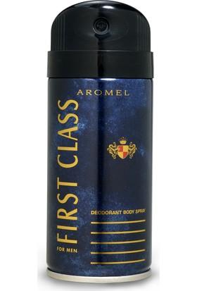 First Class Deodorant 150 ml