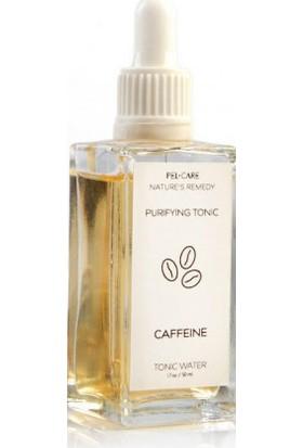 Purifiying Tonic With Caffeine 50 ml.
