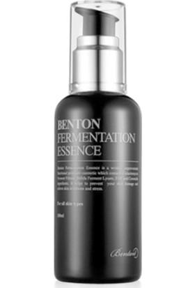Fermentation Essence - Fermente Premium İçerikli Esans