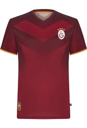 Gs Store Galatasaray 2017 - 2018 Sezonu Fan Forma