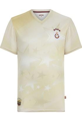 Gs Store Galatasaray 2017 - 2018 Sezonu Golden Star Çocuk Forma