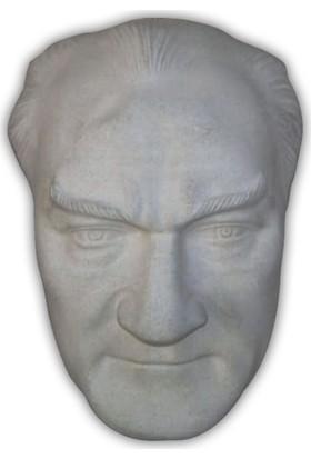 Atatürk Maskı Büyük