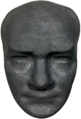Atatürk Maskı Küçük