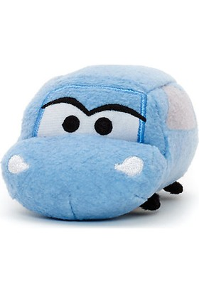 Disney Sally Tsum Tsum, Disney Pixar Cars 3 Pelüş