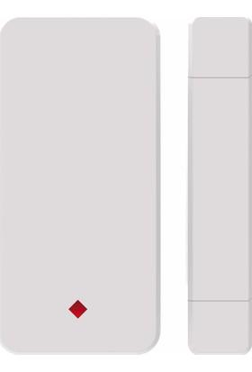 Fonri DMC01O Kablosuz Kapı & Pencere Sensörü