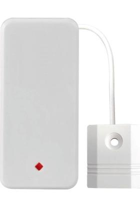 Fonri DSG01O Su Basma Sensörü