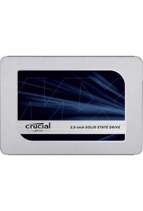 """Crucial MX500 2000GB 560MB/s-510MB/s SATA3 2.5"""" 7mm SSD"""