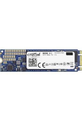 Crucial MX500 1000GB 560MB/s-510MB/s M.2 SATA 2280 SSD
