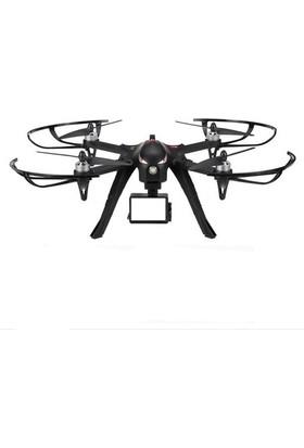 Mjx: Toys & Games Profesyonel Led Işıklı Gece Görüşlü Bugs 3 Drone