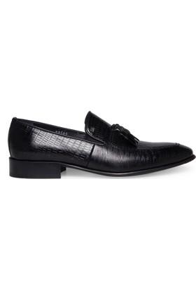 Marcomen Erkek Ayakkabı 1528056