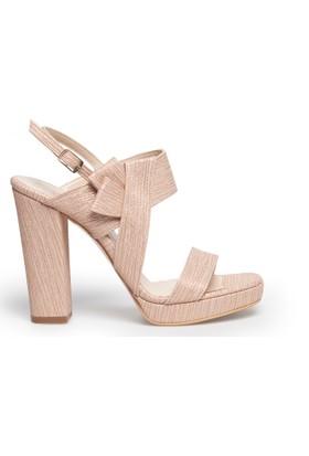 Exxe Kadın Ayakkabı 3472819255
