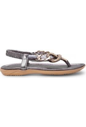 Guja Kadın Sandalet 38918Y21019
