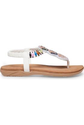 Guja Kadın Sandalet 38918Y21026