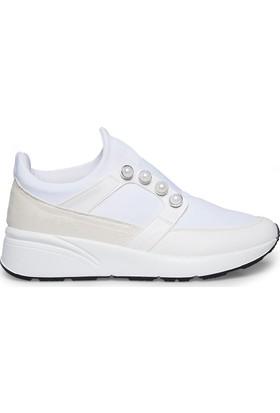 Pierre Cardin Kadın Ayakkabı 91130