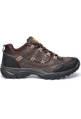 Bulldozer Erkek Ayakkabı Bul18557