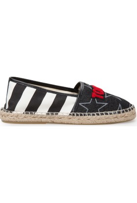 Tommy Hilfiger Kadın Ayakkabı En0En00175 990
