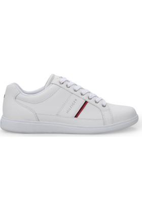 Tommy Hilfiger Erkek Ayakkabı Fm0Fm01478 100