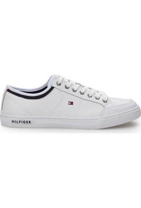 Tommy Hilfiger Erkek Ayakkabı Fm0Fm01497 100