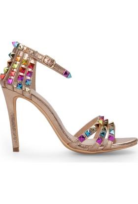 Kriste Bell Kadın Ayakkabı K1828348