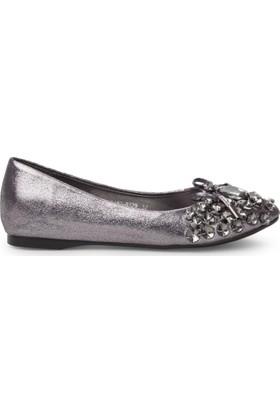 Kriste Bell Kadın Ayakkabı K1828379
