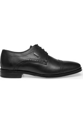 Mercedes Erkek Ayakkabı Rılas